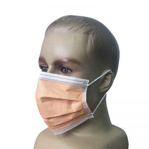 advanced face mask